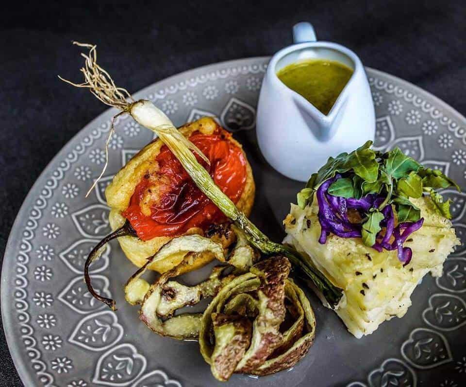 cusco restaurants where to eat in cusco peru