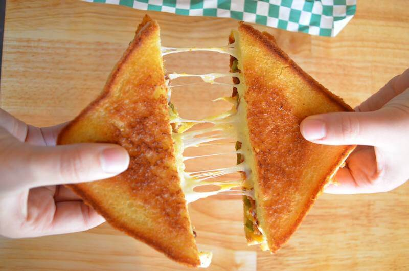 where to eat in Naperville
