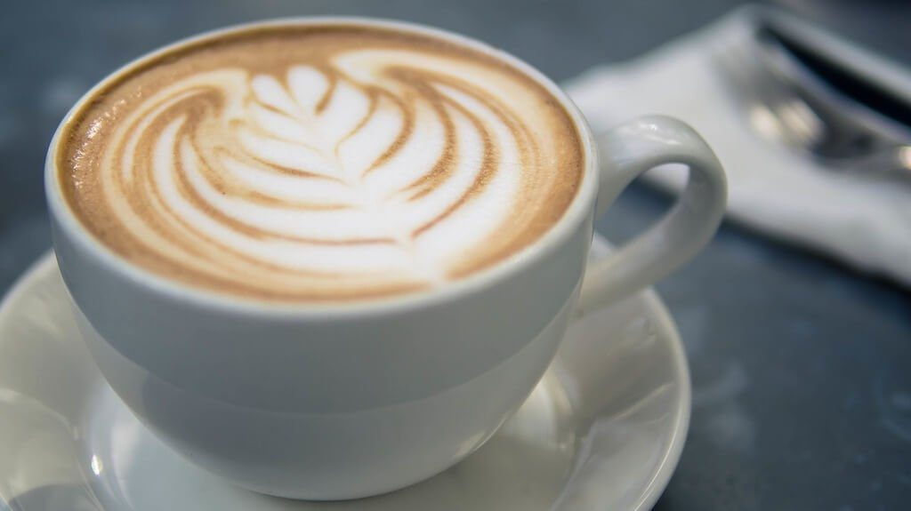 cappuccino where to eat in Summerlin Las Vegas