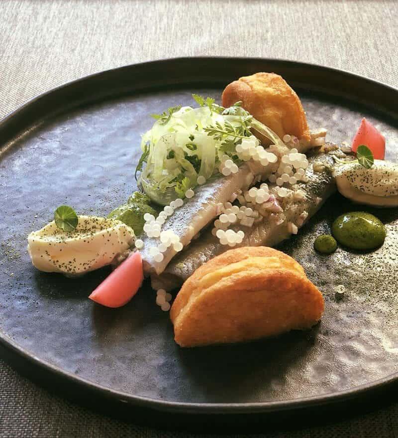 The 17 Best Restaurants in Warsaw, Poland | Must-Try Warsaw Restaurants - N31