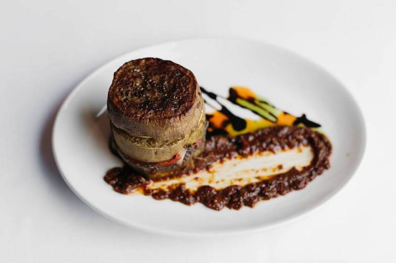 steak restaurants in Bismarck