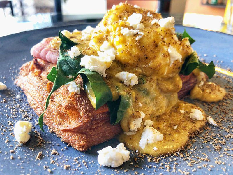 The 14 Best Restaurants for Breakfast and Brunch in Merida, Mexico - SOCO