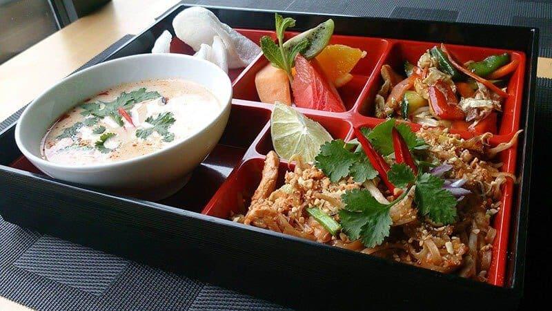 The 17 Best Restaurants in Warsaw, Poland | Must-Try Warsaw Restaurants - Basil & Lime
