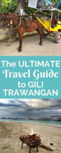 After returning from my second visit to the island, I have spent weeks developing this Ultimate Guide to Gili Trawangan. This guide will help you plan when to go, where to stay, what to do, and where to eat.