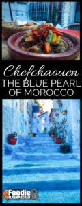 Chefchaouen is unlike any other city that I visited while touring the country. It felt far away from themadness of cities like Marrakechand Fez yet still distinctly Moroccan. Even though it is squarely aimed at tourism it was also one of the most cost affordable cities I found during my visit, especially for food.