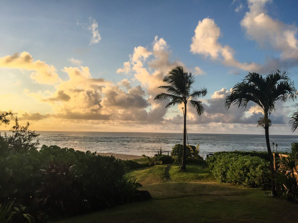 How to Choose a Beach House for your Hawaiian Vacation
