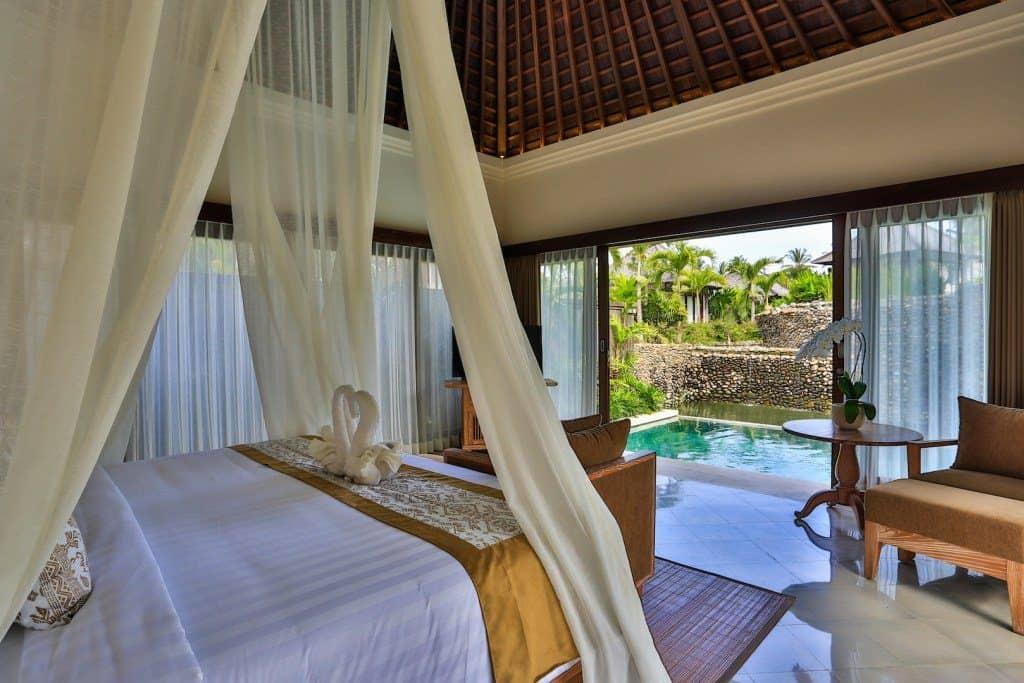 Desa Visesa - Ultimate Bali Travel Guide