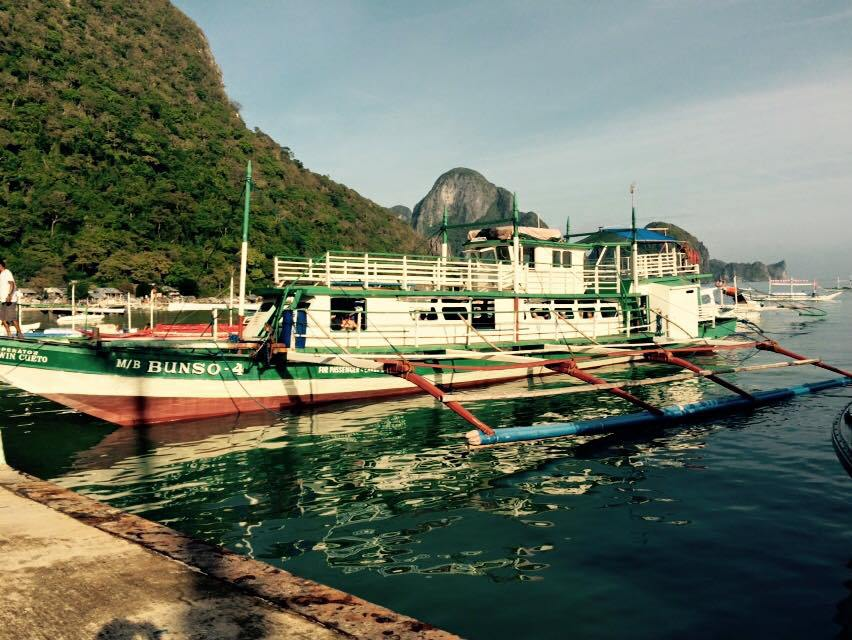 Ultimate Guide to Coron