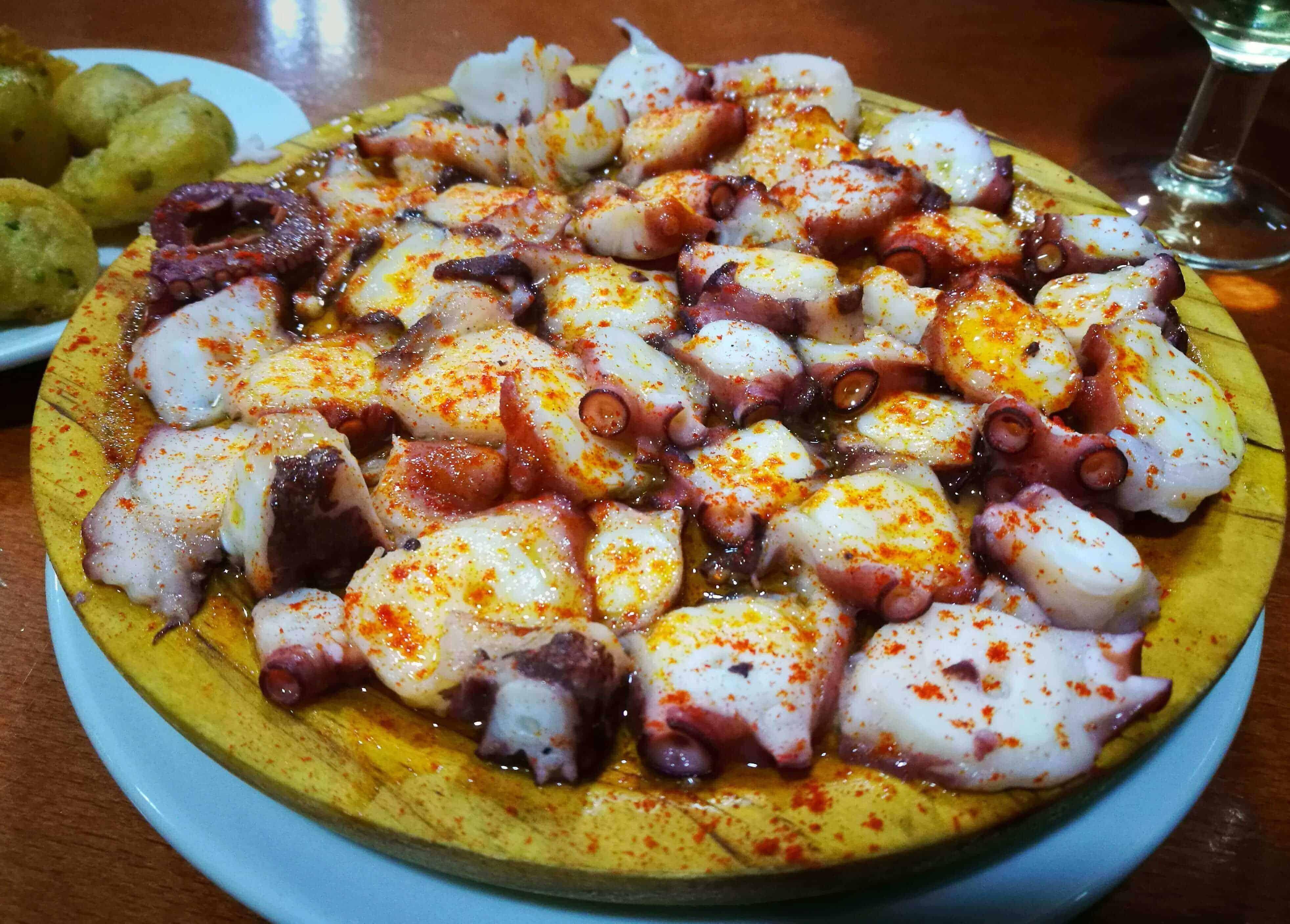 tapas barcelona best tapas in barcelona barcelona tapas restaurant barcelona tapas bar