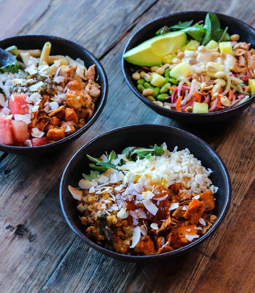 best Reykjavik restaurants where to eat in Reykjavik Iceland best restaurants in Reykjavik