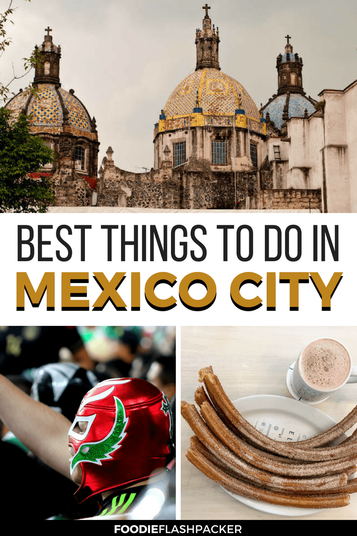 6 Furniture Styles You Really Need To Consider In 2018: Top Things To Do In Mexico City, Mexico- The Best Mexico
