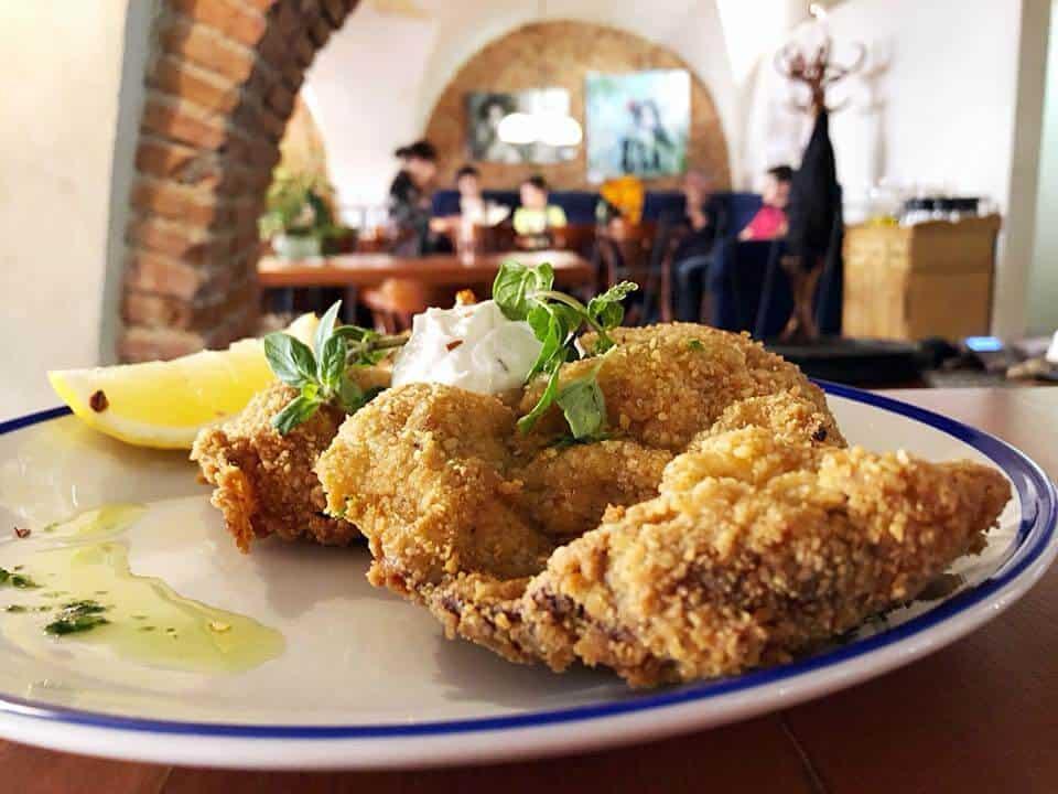 best brasov restaurants where to eat brasov romania
