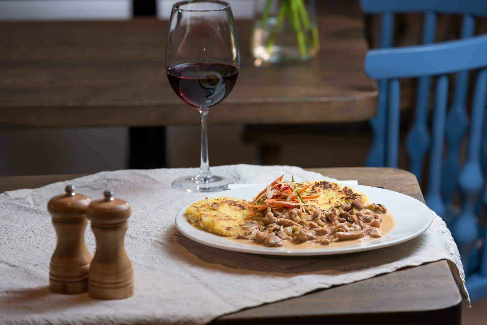 Cluj restaurants restaurante cluj