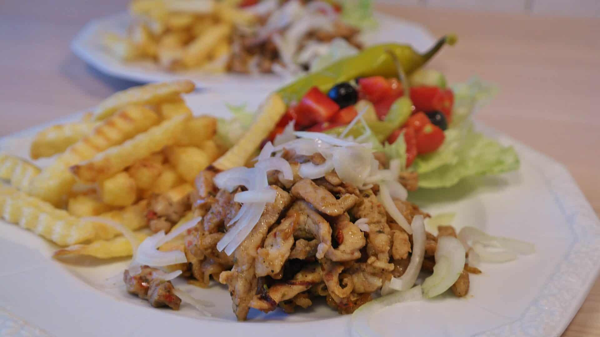 kabob corner stafford restaurants