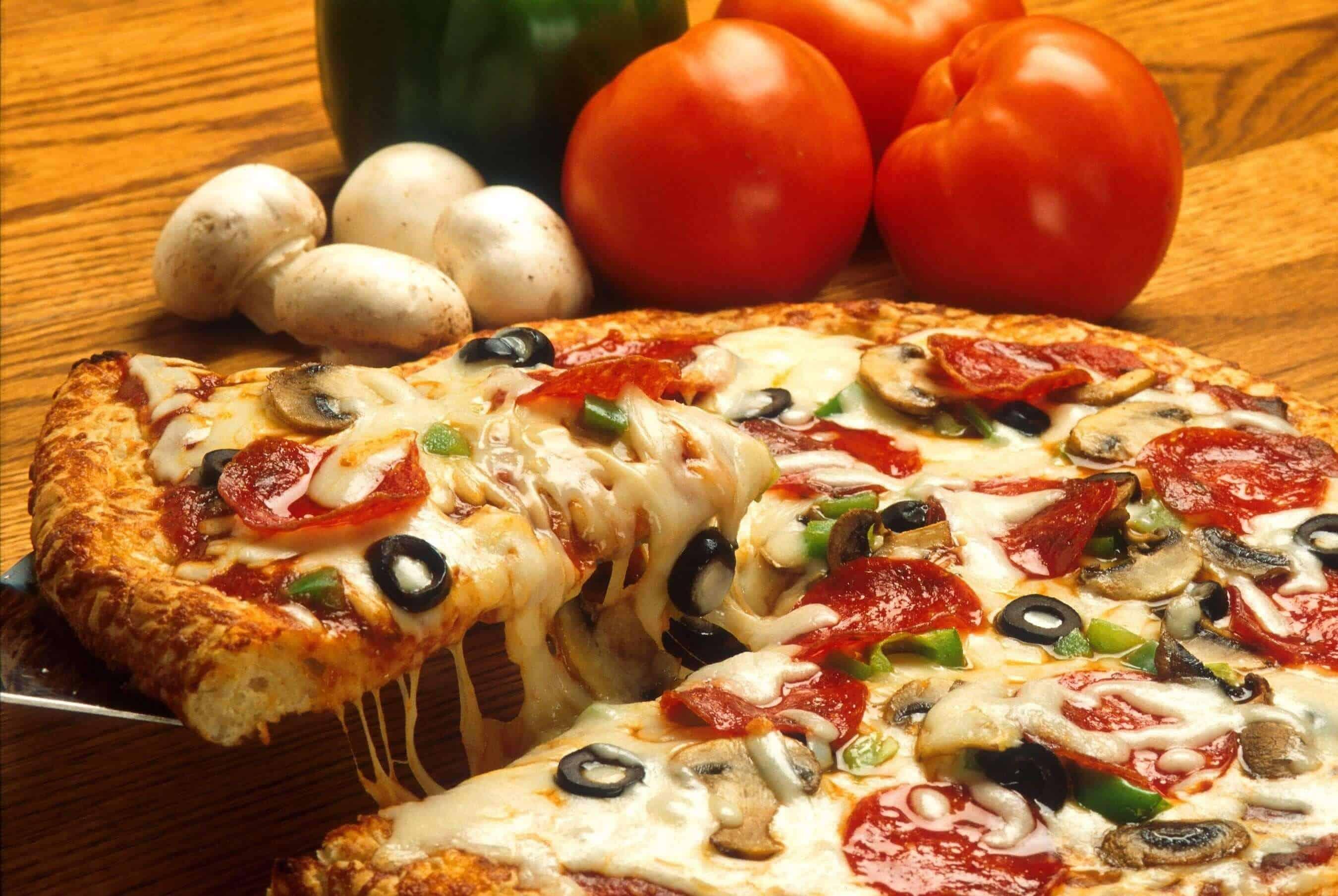 7 Best Fredericksburg Restaurants Where To Eat In