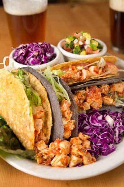 best Rt 66 restaurants