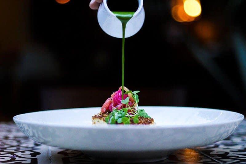 The Best Restaurants In Merida, Mexico - Apoala