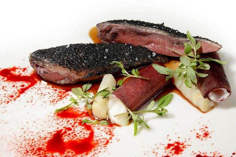 The 17 Best Restaurants in Warsaw, Poland | Must-Try Warsaw Restaurants - Atelier Amaro