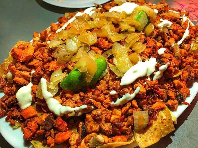 The Best Restaurants In Merida, Mexico - Cacique
