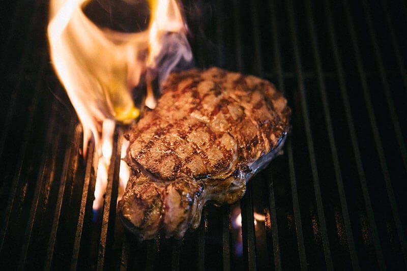 My Favorite Krakow Restaurants | The 16 Best Restaurants In Krakow, Poland - Ed Red - Steak
