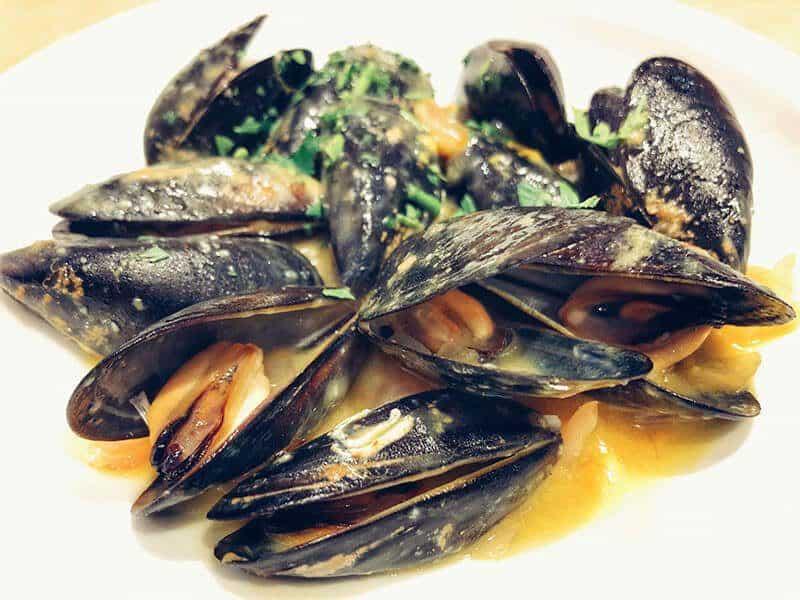 The 10 Best Chania Restaurants - Where to Eat on Chania, Crete, Greece - Enetikon