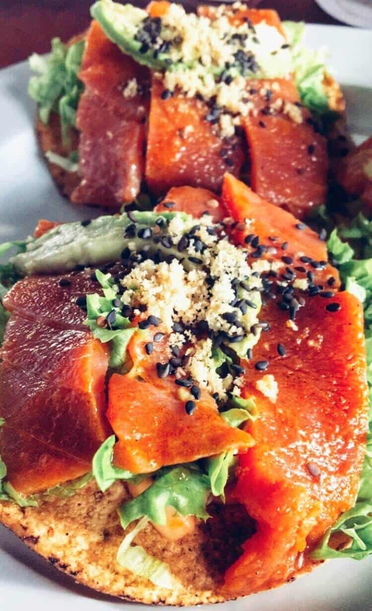 The Best Restaurants In Merida, Mexico - Hermana Republica