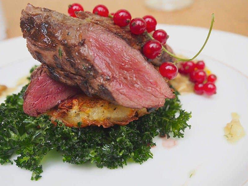 The 17 Best Restaurants in Warsaw, Poland | Must-Try Warsaw Restaurants - POLKA