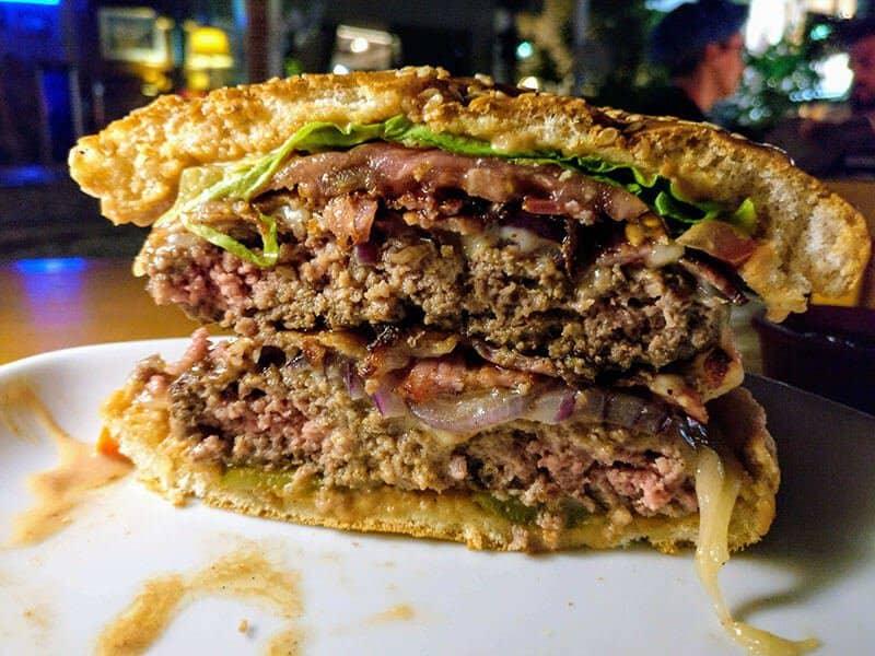 The best restaurants in Tirana, Albania - Duff