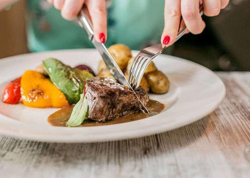 My Favorite Krakow Restaurants | The 16 Best Restaurants In Krakow, Poland - introligatornia smaku
