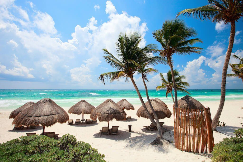 should you buy travel insurance for Mexico?