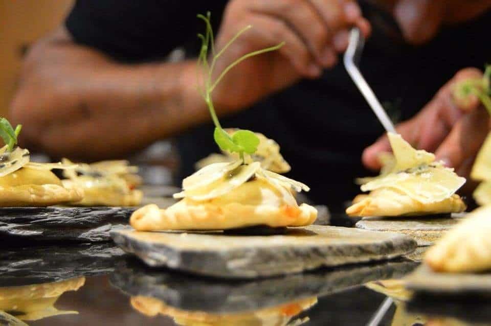 13 Best Restaurants in Cancun:
