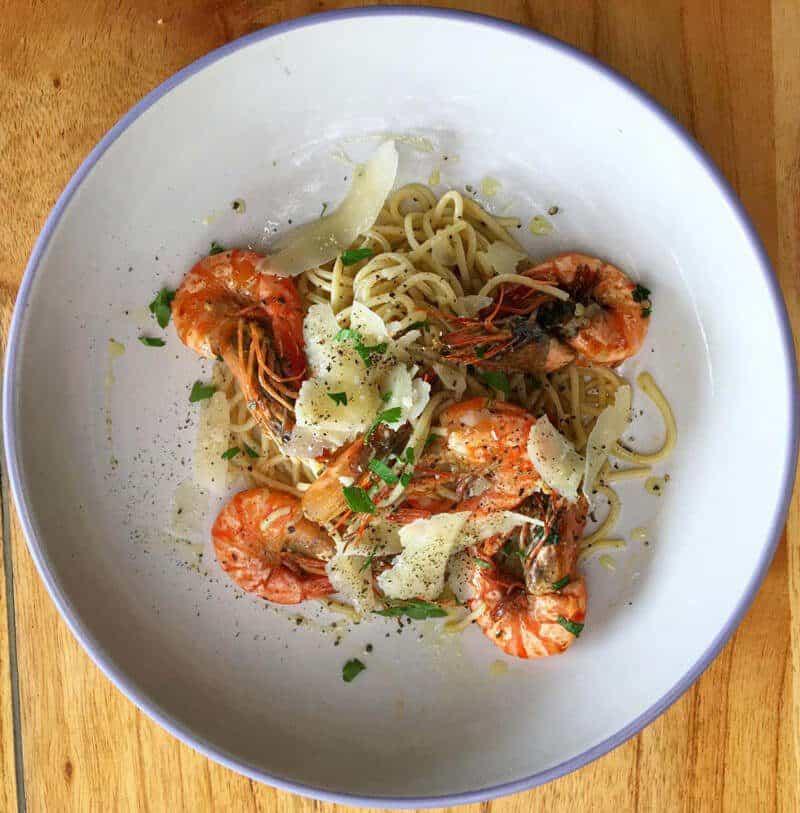Where to Eat in Sanur, Bali | The 9 Best Sanur Restaurants