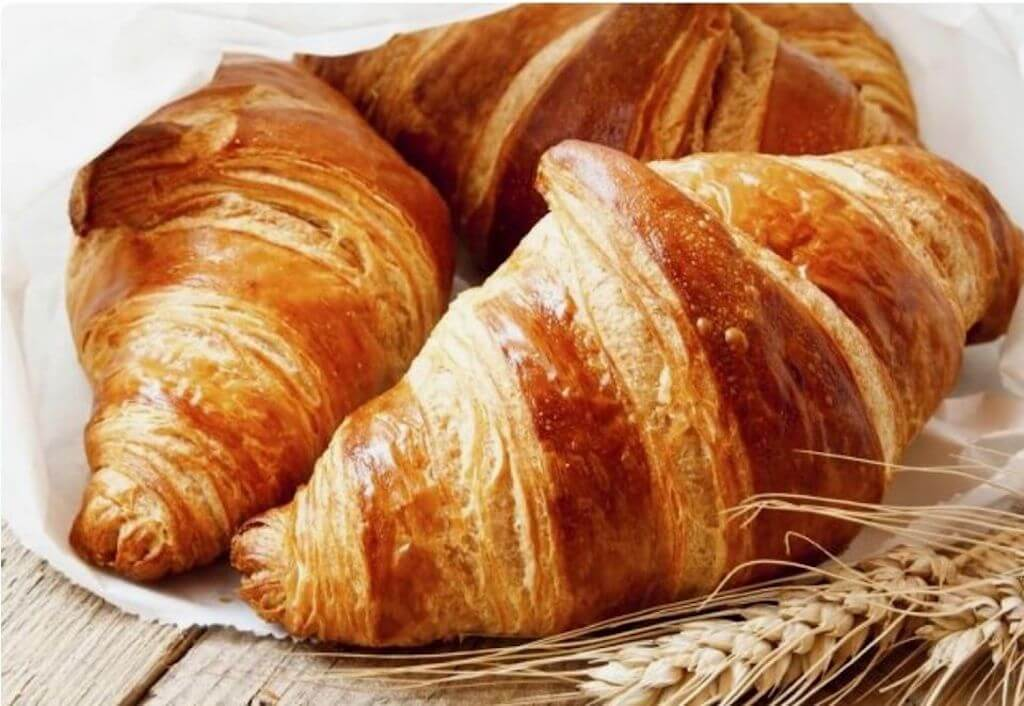 Merida breakfast Merida best brunches