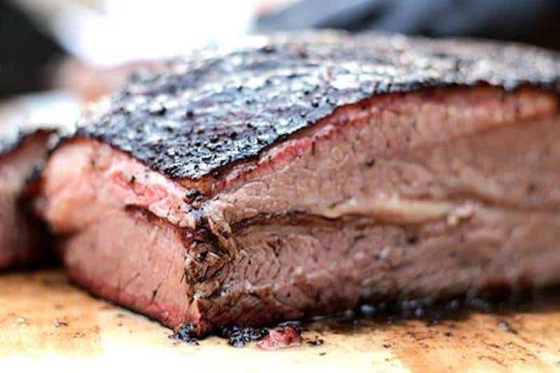 Leo's BBQ Oklahoma City