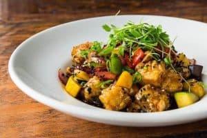 best restaurants in Oceanside CA