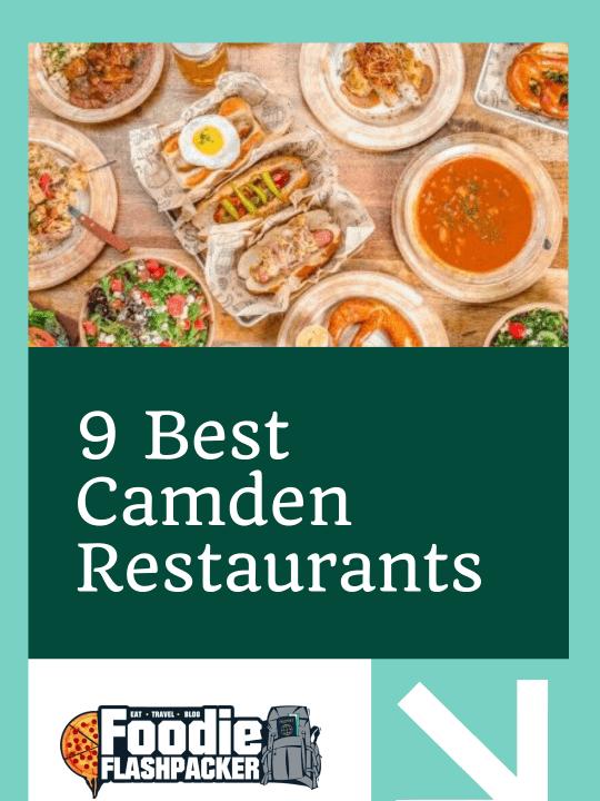 9 Must-Try League City Restaurants