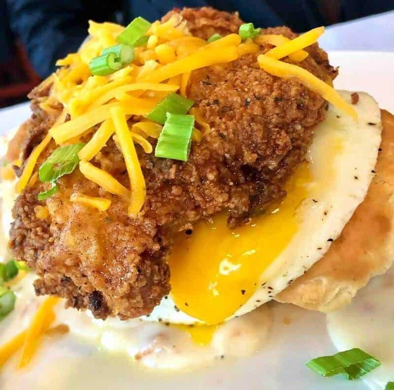 Amelia Island FL restaurants