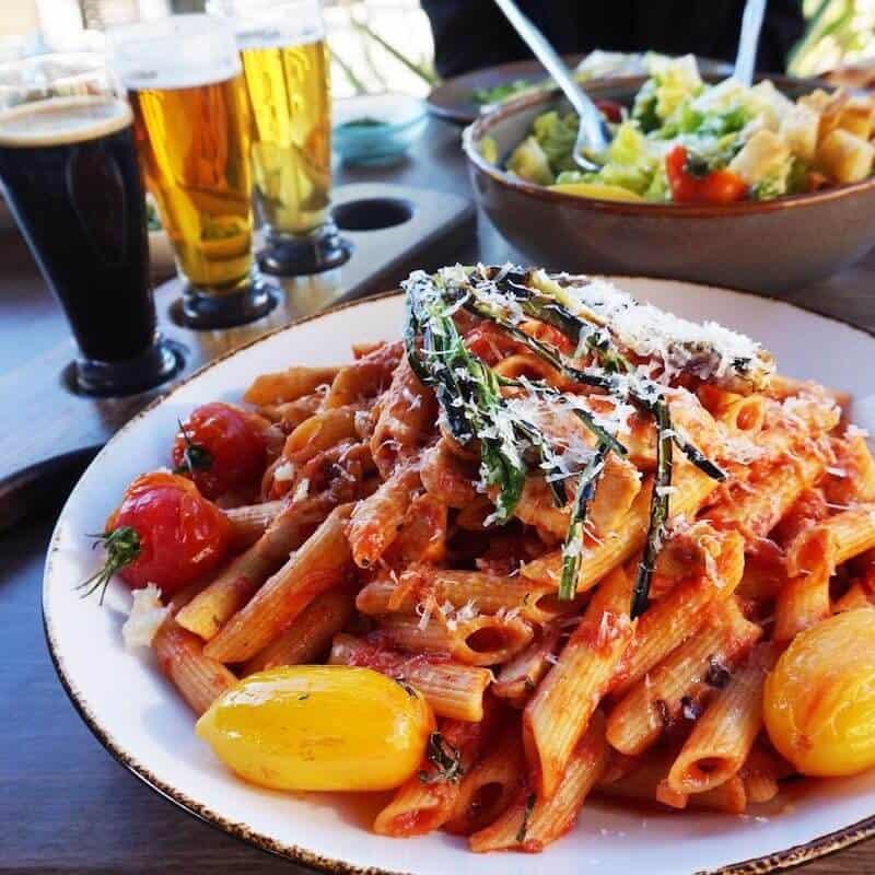 top restaurants in Carlsbad