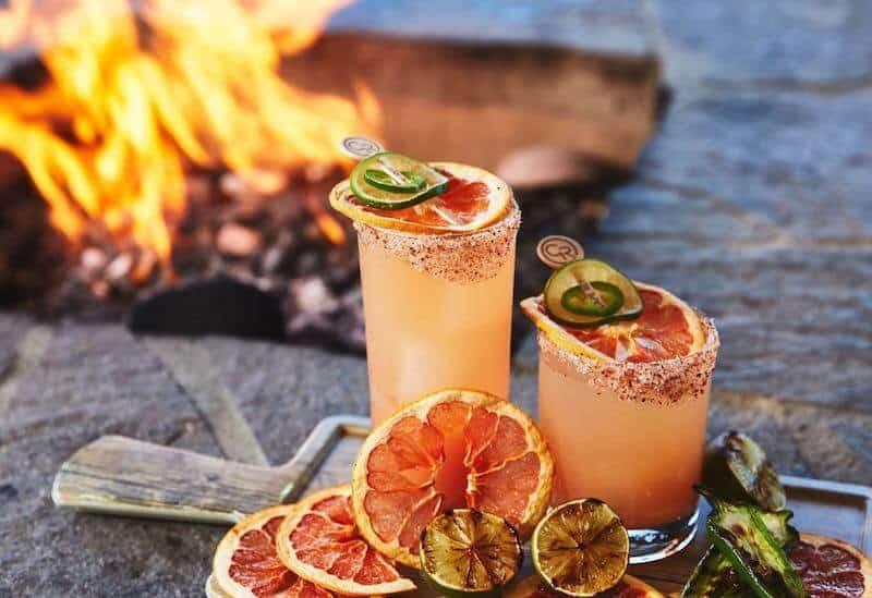 craft cocktails Carlsbad CA