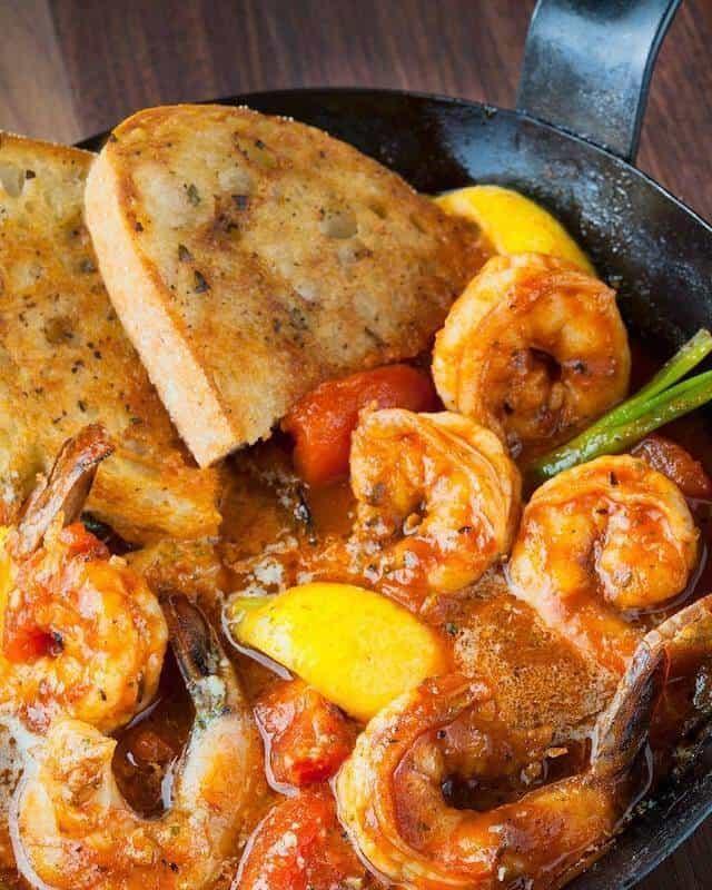 best restaurants in Carlsbad