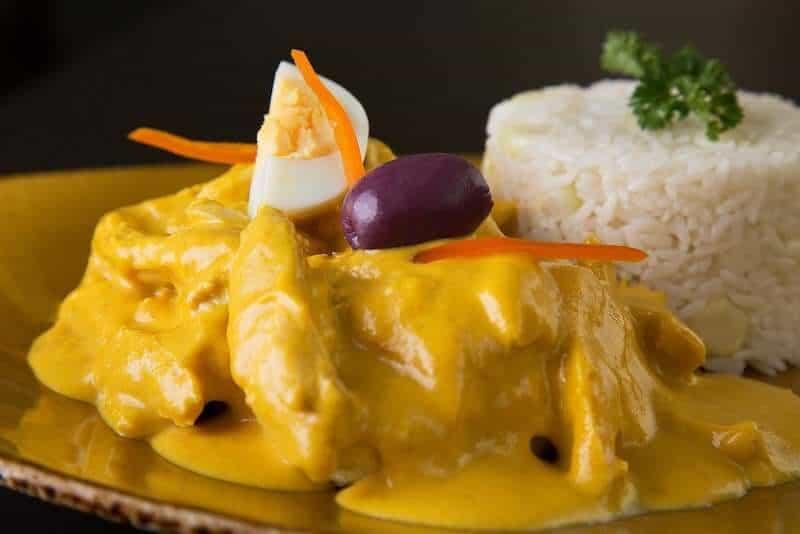 best Manteo restaurants