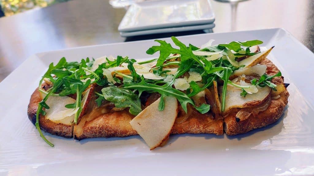8 Must-Try Danville Restaurants: Pizzetta