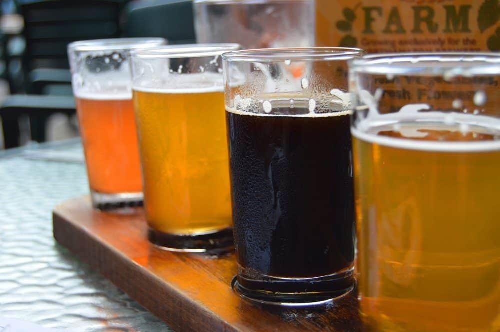 12 Best Cabo San Lucas Restaurants: Beers