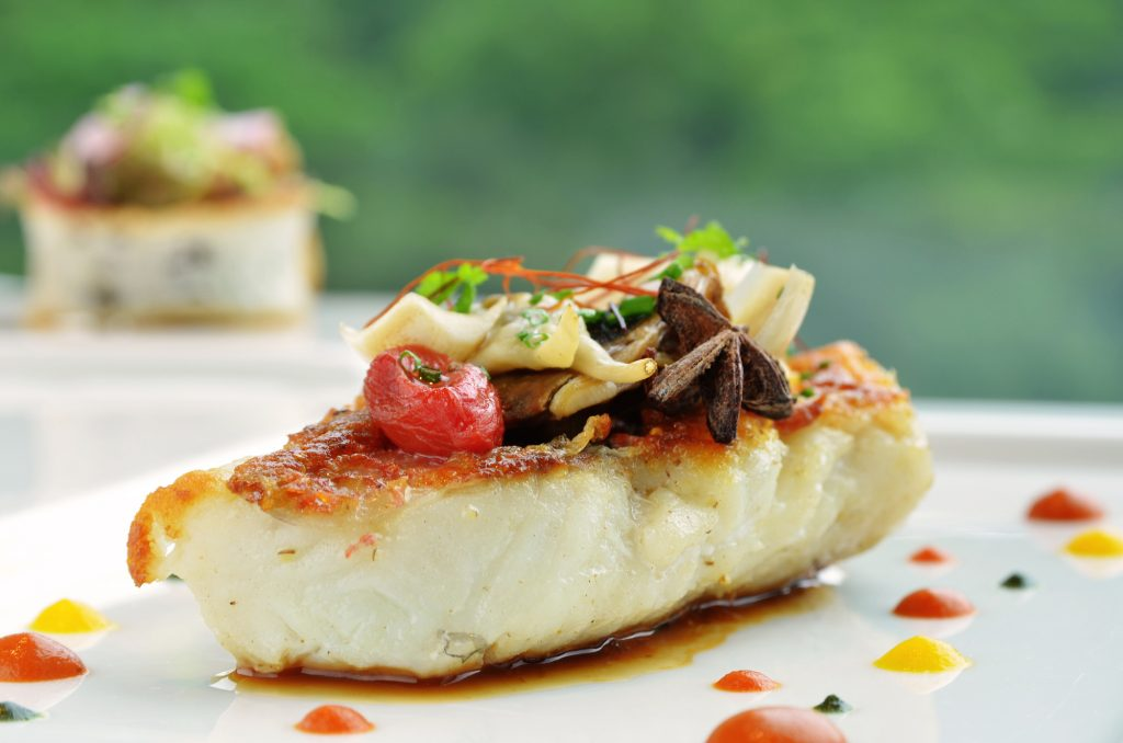 13 Must-Try La Paz Restaurants: Fish