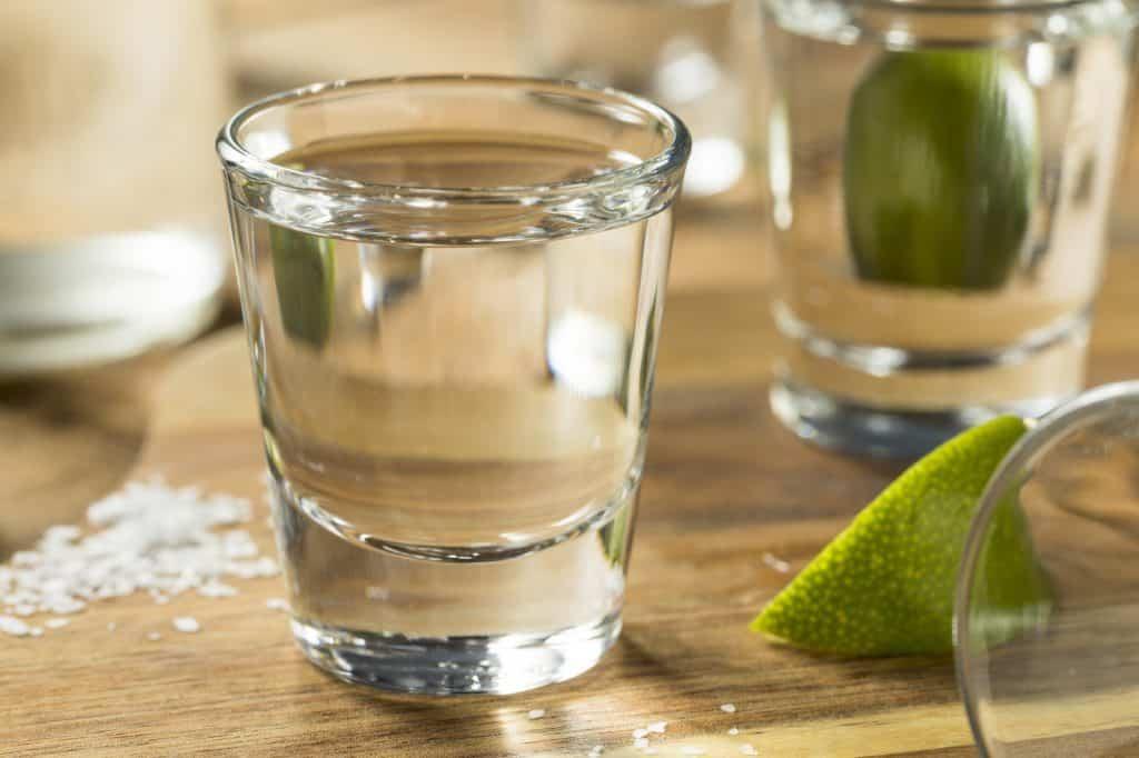 13 Must-Try La Paz Restaurants: Mezcal