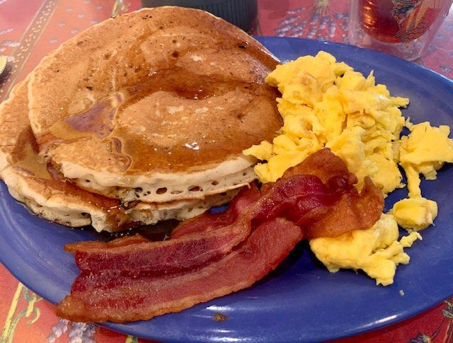 15 Must-Try Sanibel Island Restaurants: Breakfast