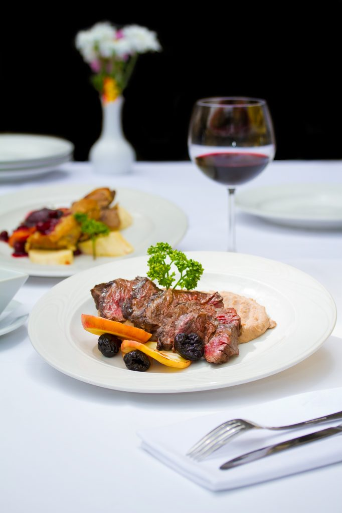 8 Best Tupelo Restaurants: Steak