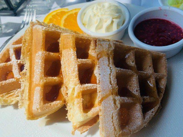 15 Must-Try Sanibel Island Restaurants: Brunch
