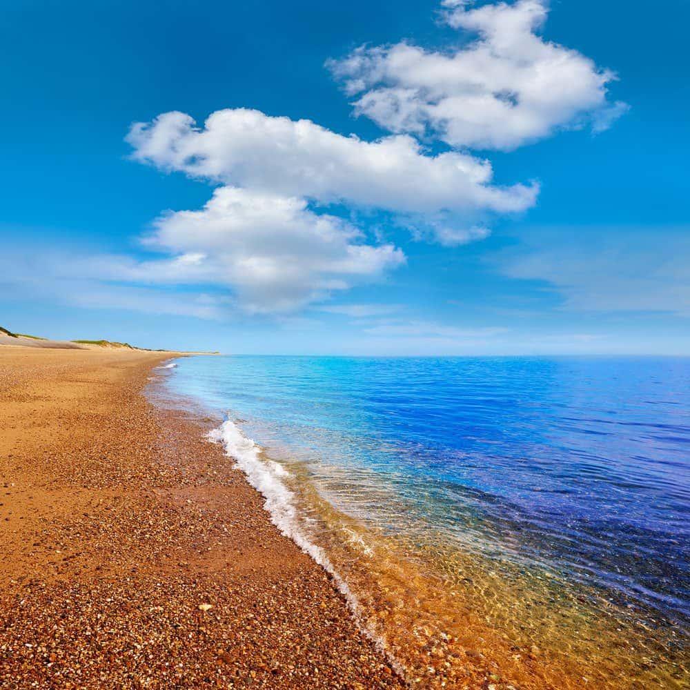 8 Best Things To Do In Cape Cod: Cape Cod Herring Cove Beach