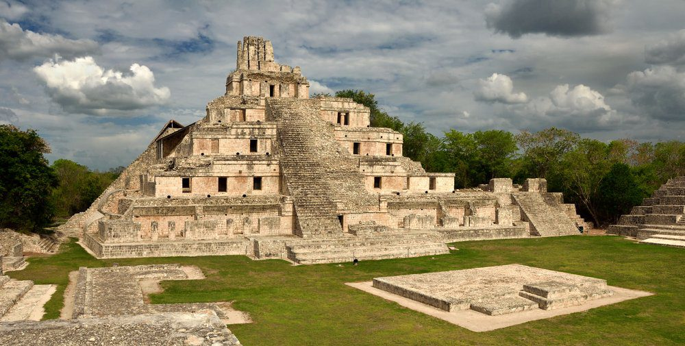Best Things To Do In Tulum: Chichen Itza